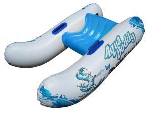 Aqua Buddy Water Ski, Wakeboard Trainer