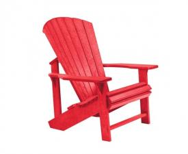 plastic adirondack chairs. Recycled Plastic Adirondack Chair Chairs E