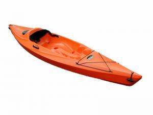 Future Beach Spirit 120 Sit-On-Top Kayak