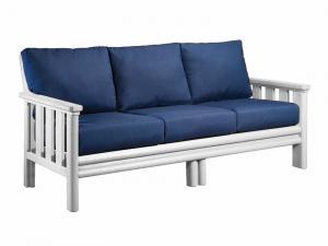 Stratford Sofa