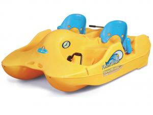 Water Bee 200 Two Person Pedal Boat