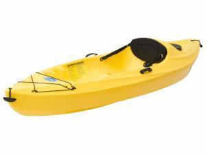 Future Beach Xxtreme 96 Sit-On-Top Kayak