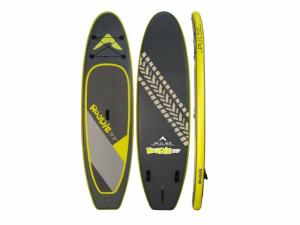 Pulse Roadie 11.3 Inflatable SUP