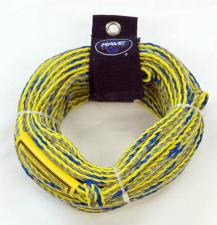 Water Toy Tow Ropes