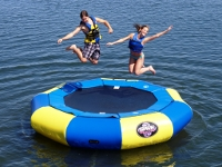Aquajump 120