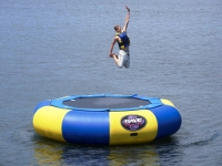 Aquajump 150