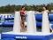 Aquaglide Barricade Action 4m
