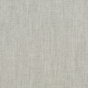 Sunbrella Canvas Granite Fabric
