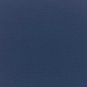Sunbrella Canvas Navy Fabric