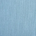 Sunbrella Cast Horizon Fabric