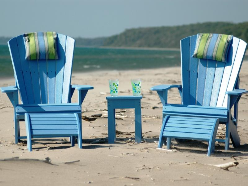 Woodworking P Instant Get Adirondack Chair Plans Water Ski
