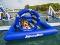 Aquaglide Cyclone Water Wheel 2