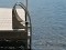 Shoremaster Dock Ladder