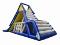 Aquaglide Everest Climb