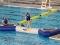 Aquaglide Foxtrot Action 5