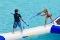 Aquaglide Foxtrot Action 1