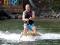 Muskoka Surfboard Disc 2