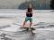 Muskoka Surfboard Disc 3