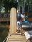 Muskoka Surfboard 1