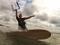 Muskoka Kite Surfboard 2