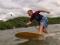 Muskoka Kite Surfboard 3