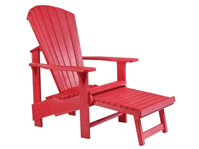 size depot patio full cheap chair plastic colorful of and height lowes garden chairs black bar adirondack tables at kids home
