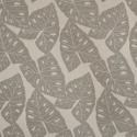 Sunbrella Radiant Silver Fabric