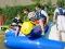 Aquaglide Rockit Action 3