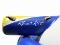 Aquaglide Rockit Closeup