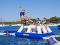 Aquaglide Challenge Circuit 1 Action 2
