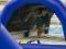 Aquaglide Subway Action 8