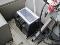 Solar Powered Bilge Pump