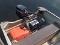 Sun Pump Solar Powered Bilge Pump