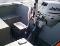 Sun Pump XP Solar Powered Bilge Pump