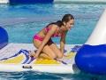 SwimstepXL