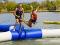 Aquaglide Triad Action 4m