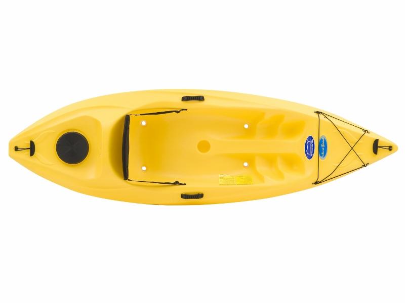 Future Beach Xxtreme Kayak