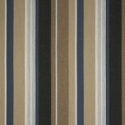 Sunbrella Zone Eclipse Fabric